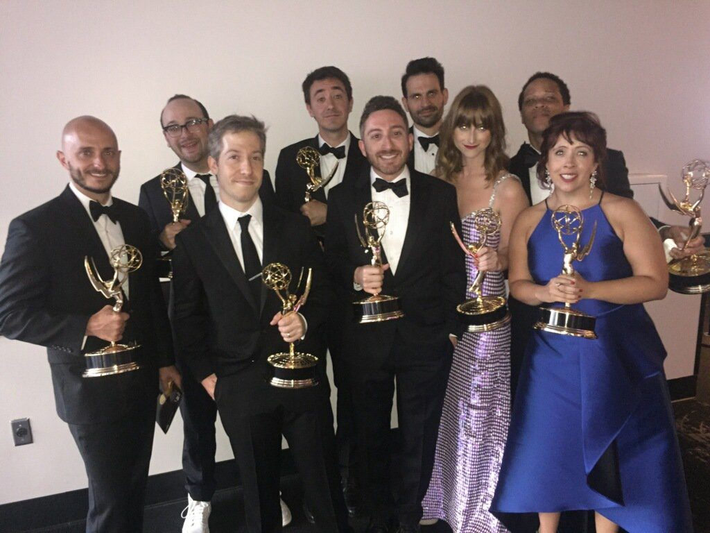 lastweektonight_hbo_emmys_writers