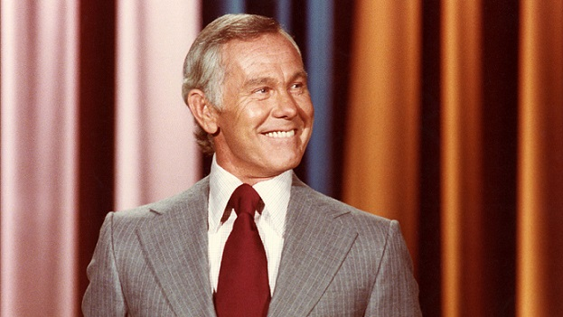 Seeso goes retro with streaming series set behind the scenes of Johnny Carson's Tonight Show