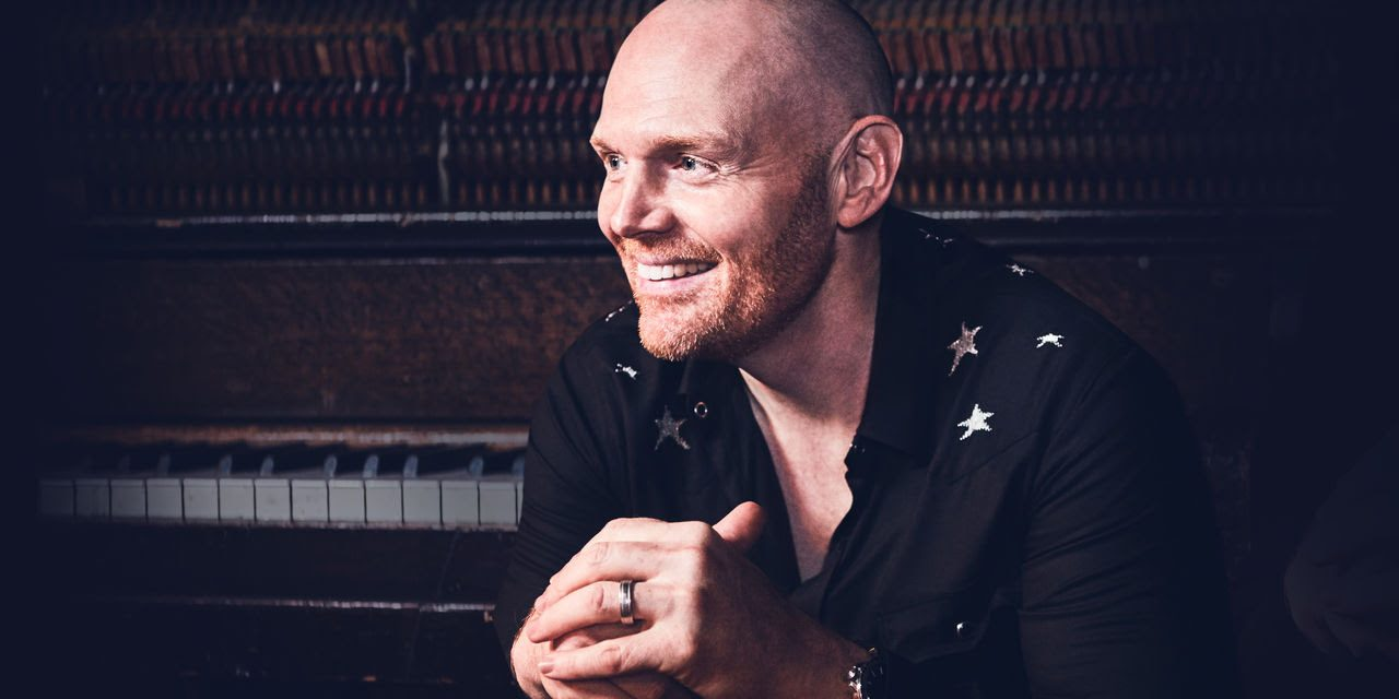 "Review: Bill Burr ""Walk Your Way Out"" on Netflix"