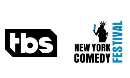 TBS becomes new partner for New York Comedy Festival, bringing Conan and more TV talent to the fest in November 2017