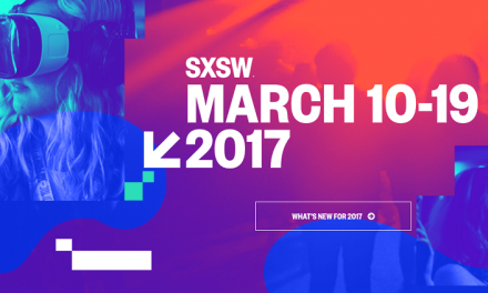 Here's your SXSW Comedy lineup for March 10-19, 2017