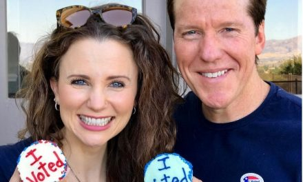 """Food Network orders """"Incredible Edible Adventure"""" starring Jeff and Audrey Dunham"""