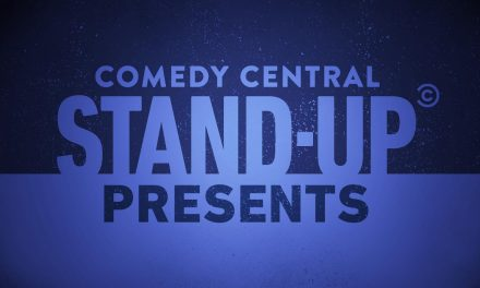 Here is the schedule for Comedy Central Stand-Up Presents half-hours for Fall 2017