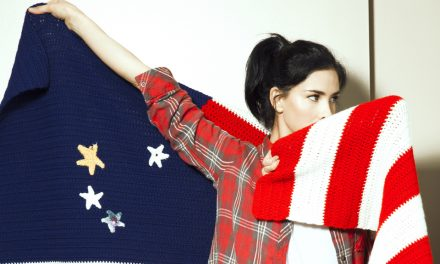"Hulu orders weekly talk show from Sarah Silverman, ""I Love You, America"""