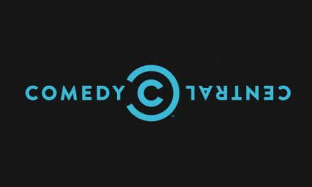 Comedy Central orders new series, The New Negroes, Taskmaster, and Corporate for 2017