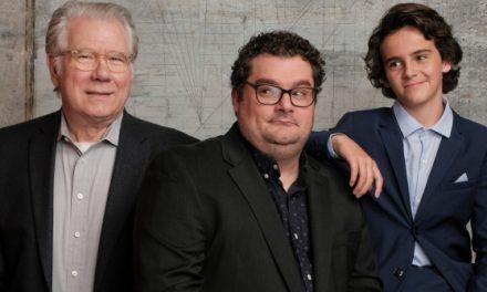 Bobby Moynihan leaving Saturday Night Live after nine seasons
