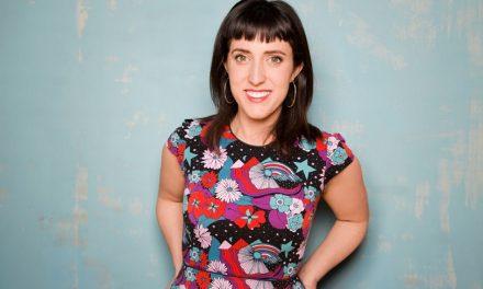 Meet Me In New York: Kate Willett