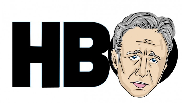 Jon Stewart And Hbo Scuttle Animated Satire Project The Comic S