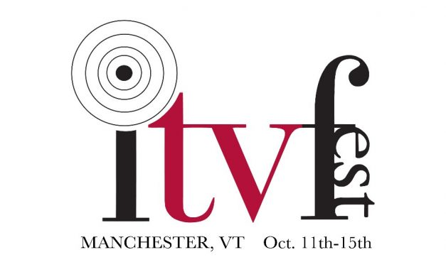 July 15, 2017 deadline to submit for prizes at ITVFest
