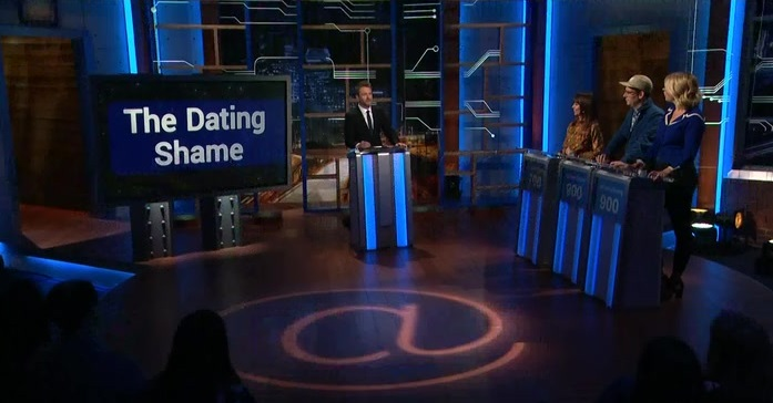 @midnight will end Comedy Central run Aug. 4, 2017, after Episode #600