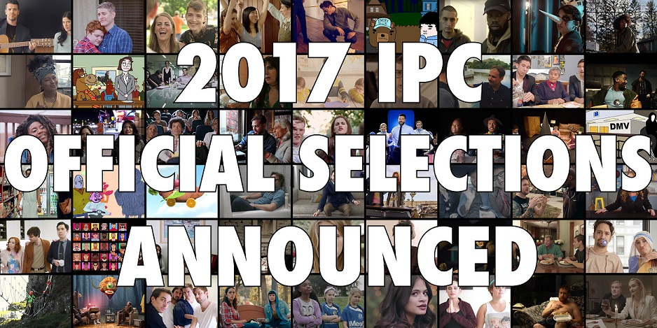 52 TV pilots selected for 2017 New York Television Festival Independent Pilot Competition