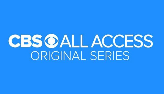 "First sitcom for CBS All Access will be Funny or Die's adaptation of Australian comedy, ""No Activity"""