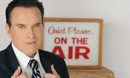 Episode #175: Billy West