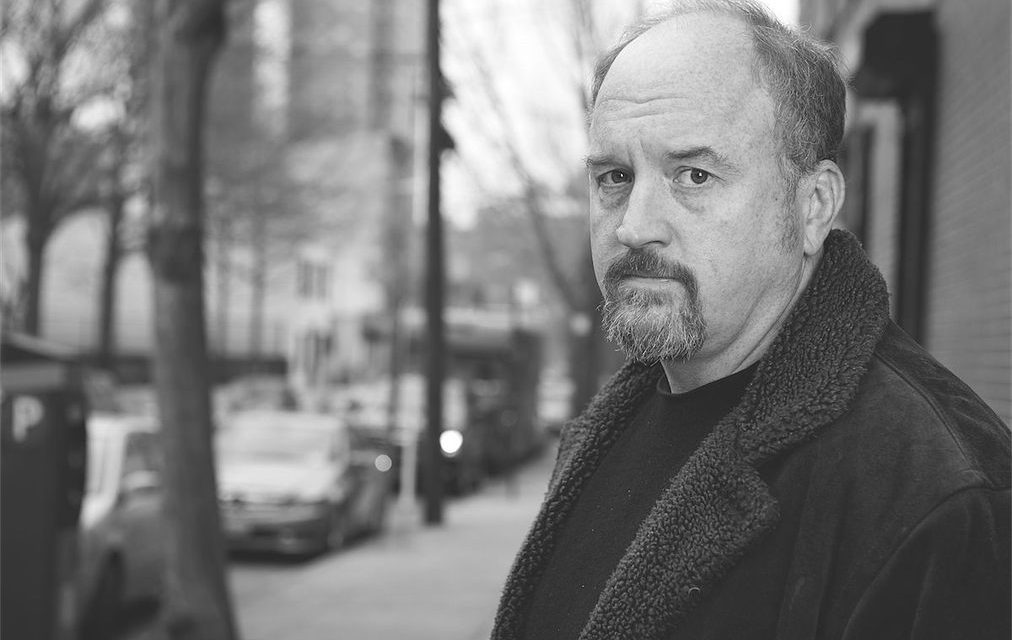 The case against Louis CK: Women publicly acknowledge his indecent exposures