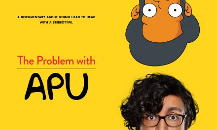 "Hank Azaria responds to Hari Kondabolu's truTV documentary on The Simpsons: ""The Problem with Apu"""