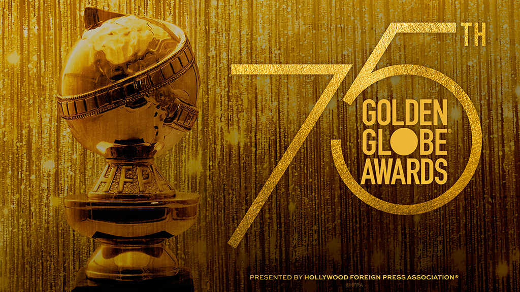 About the comedy nominations for the 75th Annual Golden Globes