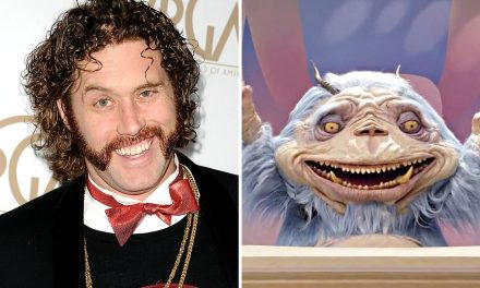 Comedy Central cans Gorburger as T.J. Miller faces renewed sexual assault allegations