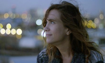 Kristen Wiig will star in a sitcom for Apple TV
