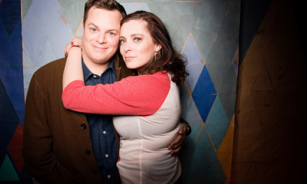 Episode #199: Rachel Bloom with Dan Gregor