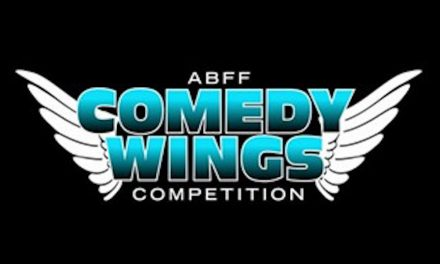 """HBO announces finalists for 7th annual American Black Film Festival """"Comedy Wings"""" Competition"""
