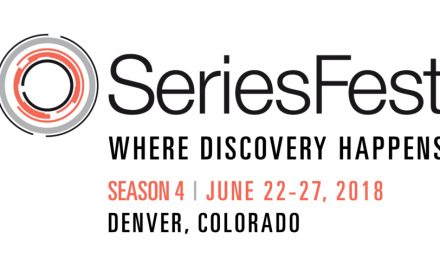 SeriesFest announces finalists in Storyteller Initative for comedy writers