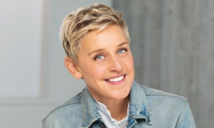Ellen DeGeneres touring West Coast in August to tape Netflix special