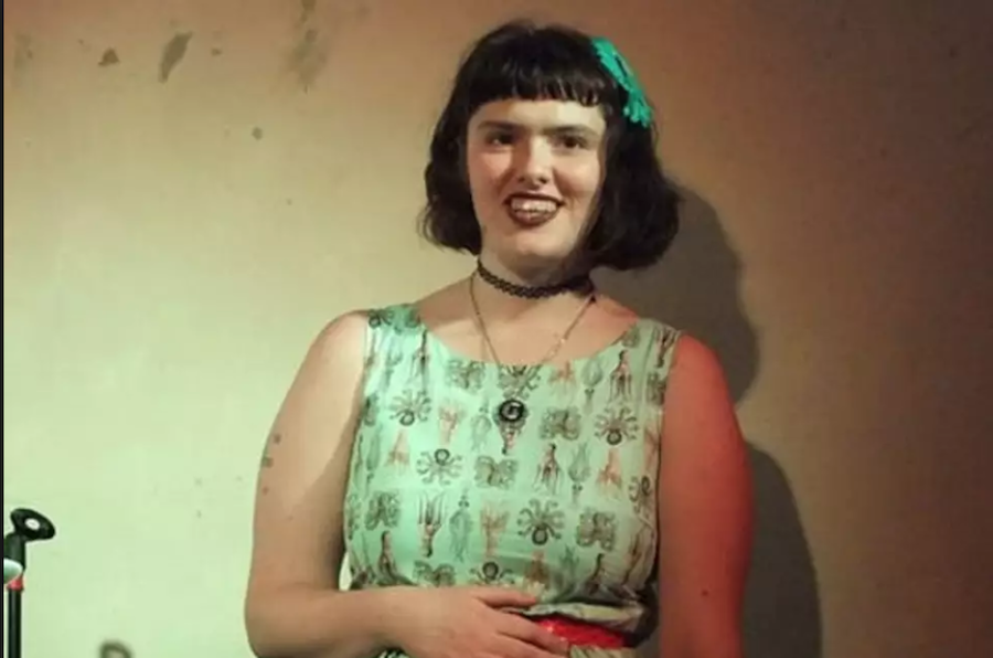 Eurydice Dixon, 22-year-old Melbourne comedian, murdered on walk home from gig