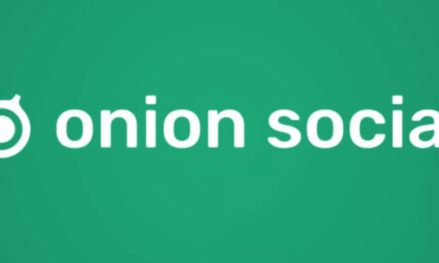 The Onion goes after Facebook with Onion Social