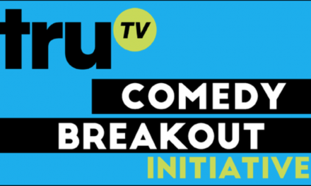 truTV announces 15 finalists for 2018 Comedy Breakout Initiative