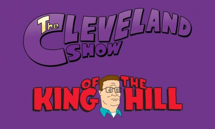 Comedy Central acquires syndication rights to FOX animated classics King of the Hill and The Cleveland Show