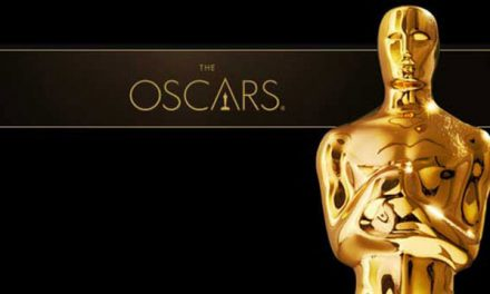 """Academy Awards hoping to become more popular by adding Oscar category for """"popular film"""""""