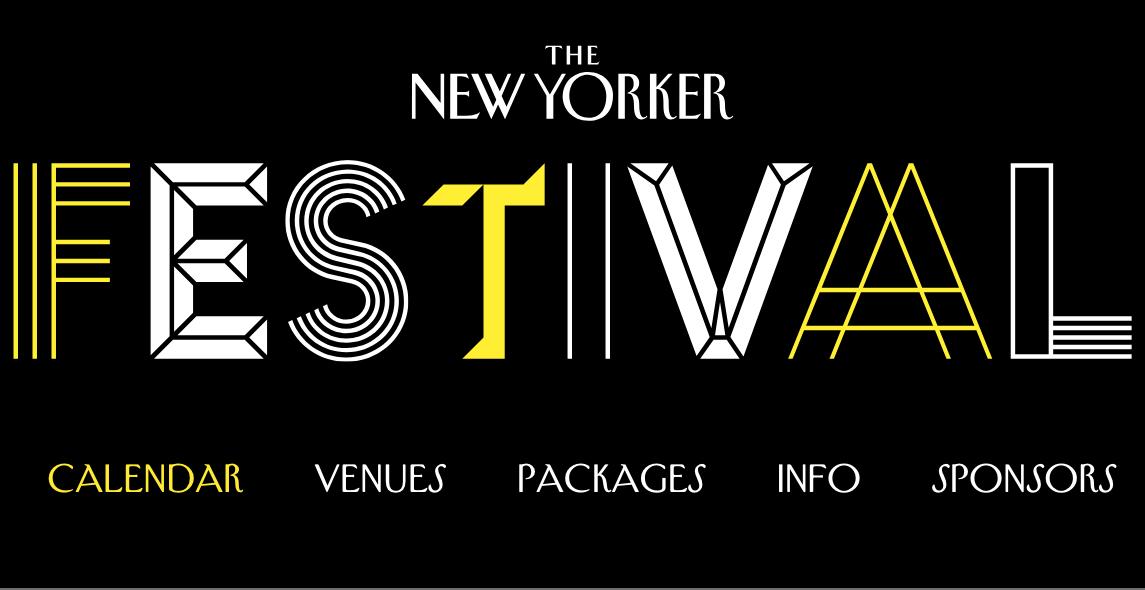 Comedians threaten boycott of New Yorker Fest over invite to Steve Bannon; magazine rescinds invite