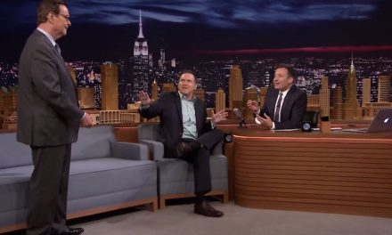 Tonight Show cancels Norm Macdonald appearance after his comments in The Hollywood Reporter