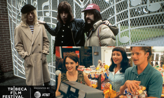 Anniversary tributes for This Is Spinal Tap, Reality Bites to ring in 2019 Tribeca Film Festival
