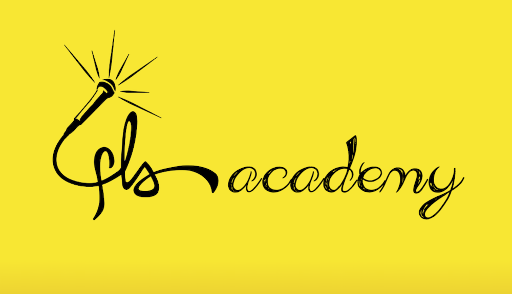 Freestyle Love Supreme opens Academy to offer improv comedy training