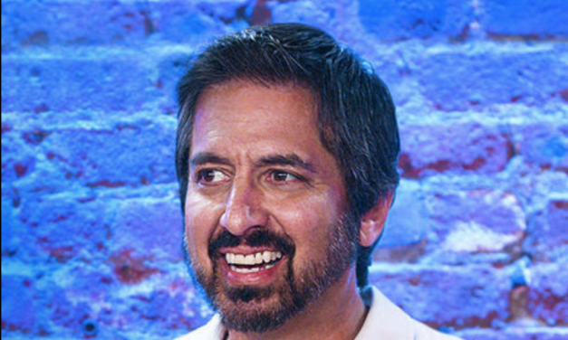 "Review: Ray Romano, ""Right Here, Around the Corner"" on Netflix"
