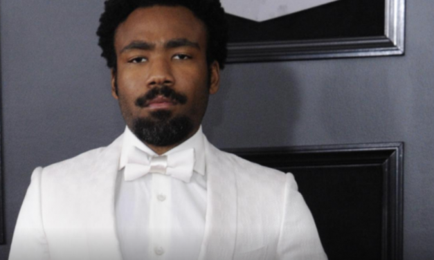 Childish Gambino wins Song of the Year; Dave Chappelle Comedy Album of the Year at 2019 Grammy Awards