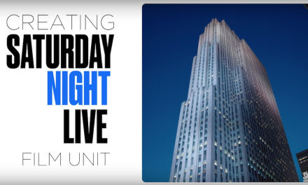 Behind the scenes of the history of Saturday Night Live's pre-taped films