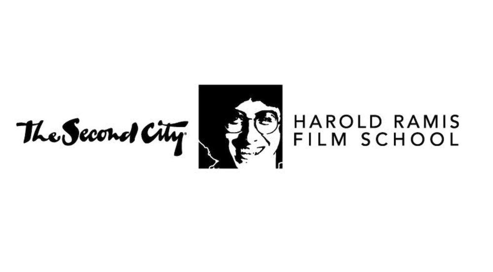 Harold Ramis Film School partners with NBC to offer scholarships at The Second City