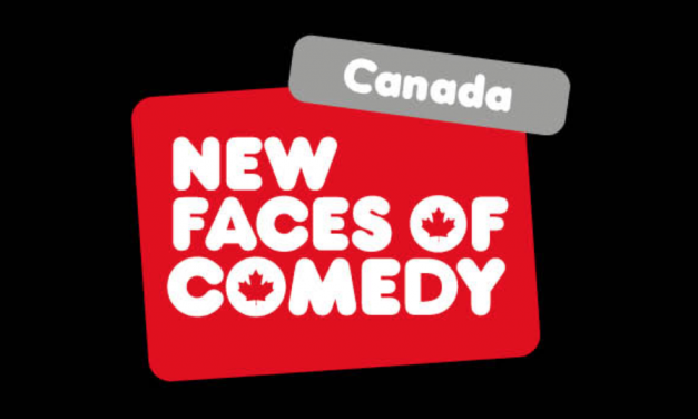 Montreal's Just For Laughs festival is leaning in more to its Canadian roots in 2019