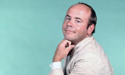 R.I.P. Tim Conway (1933-2019)