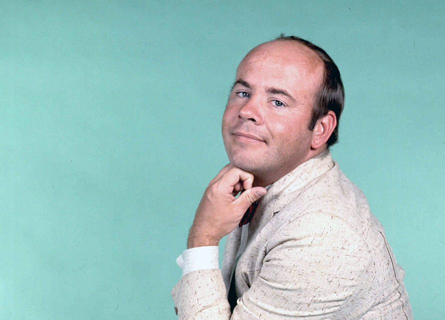 R.I.P. Tim Conway (1933-2019)