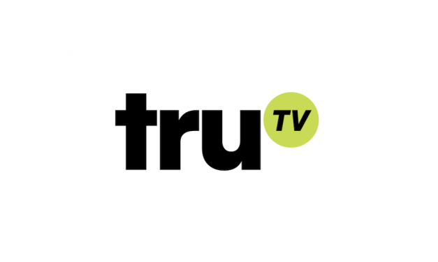 truTV orders animated series from Jo Koy, sports/comedy talker from Clayton English and Noah Gardenswartz