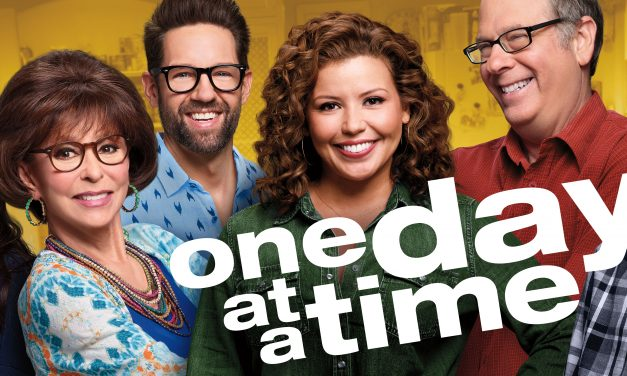New episodes of One Day At A Time will air on Pop TV and CBS in 2020