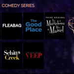 Here are your 2019 Emmy nominees in comedy!
