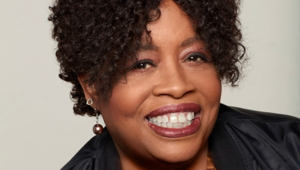 Disney Channel launches comedy writing scholarship in tribute to Eunetta T. Boone