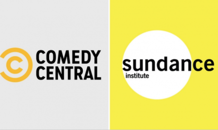 Sundance Institute launches Comedy Central Fellowship