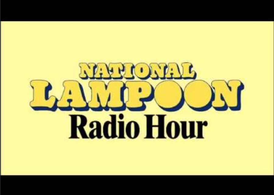 National Lampoon Radio Hour relaunching as podcast led by Cole Escola, Jo Firestone