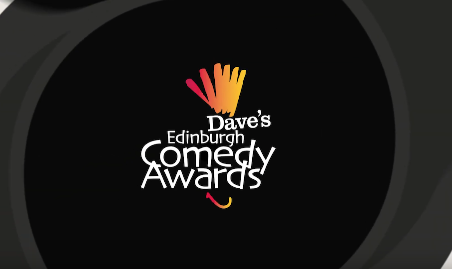 Here are your nominees for best show and best newcomer at the 2019 Edinburgh Fringe Festival