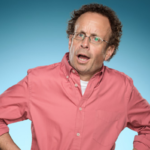 "Review: ""Kevin McDonald ALIVE on 42nd Street"" at Theatre Row"